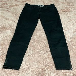 Blank NYC SL8 Studded Jeans